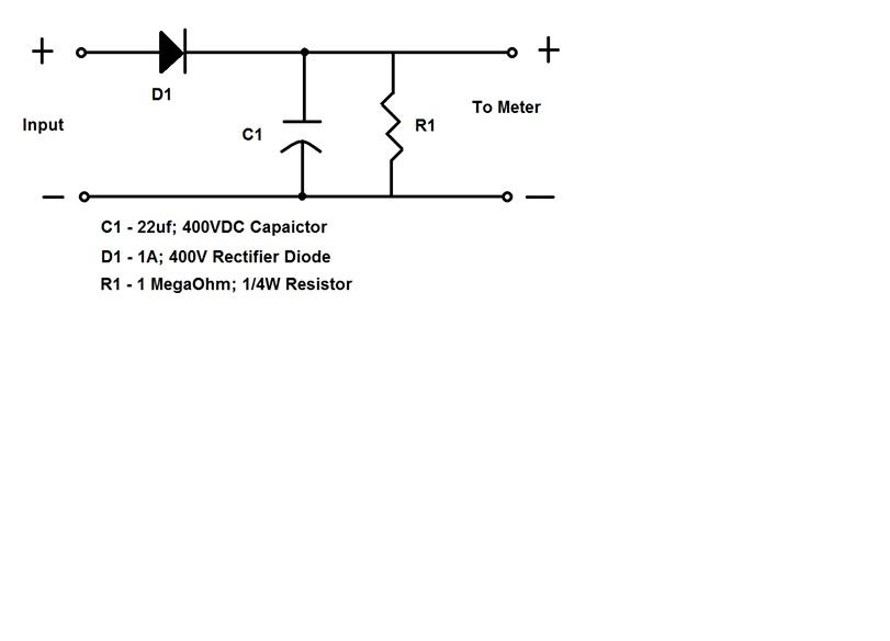 2004 400ex wiring schematic no spark on 04 400ex and can t figure out why honda trx atv forum  honda trx atv forum